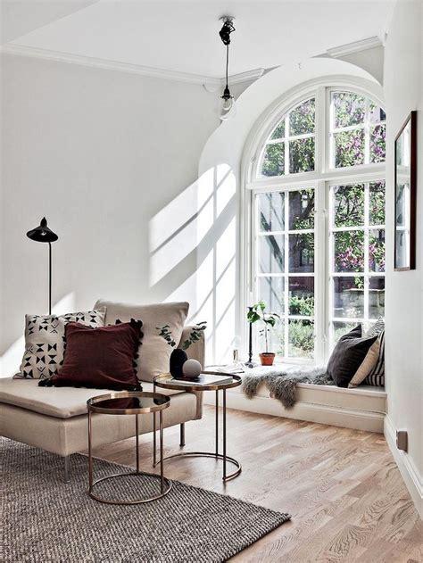 scandinavian home decor finds mydomaine