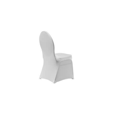 housse de chaise stretch housse de chaise extensible stretch