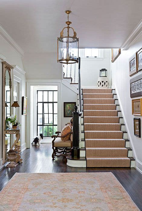 And After Charming 1920s Colonial by Before And After Charming 1920s Colonial Home
