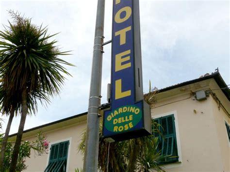 hotel giardino delle finale ligure hotel giardino delle sito turistico ufficiale