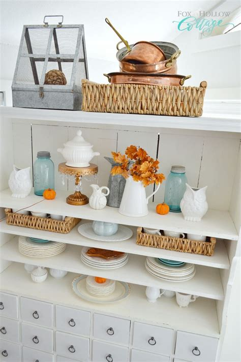 open kitchen cabinets apothecary home decor 28 images apothecary home decor 1203
