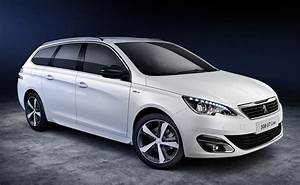 Peugeot Break 308 : peugeot 308 ii 2013 topic officiel page 384 308 peugeot forum marques ~ Gottalentnigeria.com Avis de Voitures