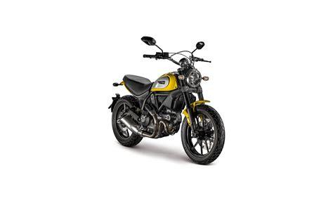 Ducati Scrambler Throttle Backgrounds by Ducati Scrambler Wallpaper Wallpapersafari