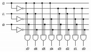 w3l1p4png With 3 8 decoder circuit