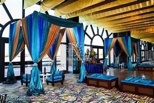 Florida Indian Wedding Decorator, California Indian