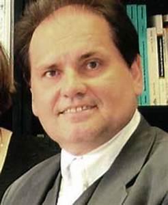 Abrechnung Rechtsanwalt : im gespr ch andreas brandt erstritt in der essengeld ~ Themetempest.com Abrechnung