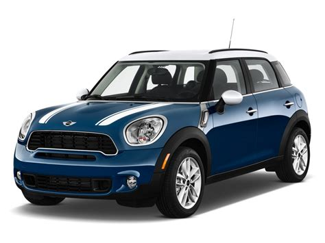 Mini Cooper Countryman Picture by 2013 Mini Cooper Countryman Pictures Photos Gallery