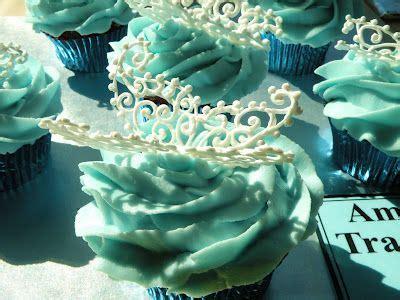 images  beautiful wedding cupcake ideas