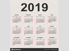 Perfecto Plantilla Sin Calendario Regalo Ejemplos de