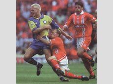 leedsfansorguk Leeds United Player Profile AlfInge