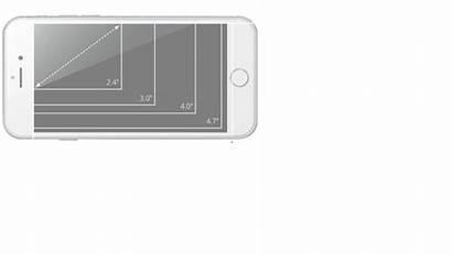 Lcd Pdf Sizes Screen Printable
