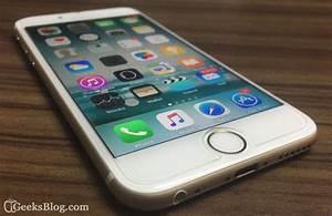 IPhone 6 - Wikipedia