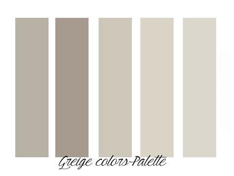 Palette Colori Pareti by Scala Colori Per Pareti Tavolozza Colori Pareti