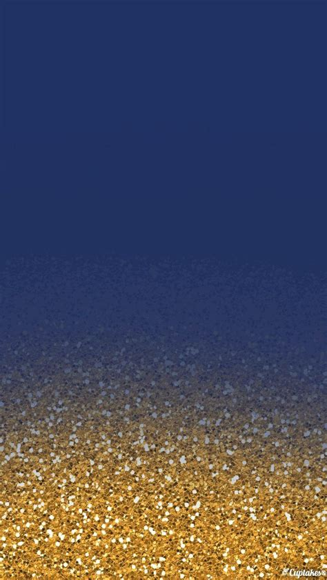 Gold Blue Wallpaper Background by Blue And Gold Backgrounds Related Keywords Suggestions