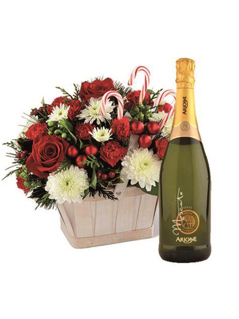 cesti di fiori fioriroma it cesti di fiori a roma spedizione gratis