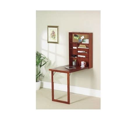 wall mounted hideaway desk wall mounted hideaway writing desk computer home office