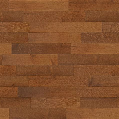 textured hardwood floor hardwood floor texture flooring ideas home