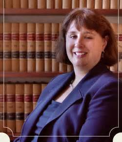 Lawyer Gayle Stoneturesky  Boston, Ma Attorney  Avvo. Local Telephone Service Companies. Loomis Sayles Core Plus Bond Fund. Real Estate Agent Earnings White Civic Coupe. Free Pregnancy Baby Stuff Credit Cards Canada. Scottsdale Garage Door Repair. How Much Is General Electric Stock. Extended Warranty Comparison. Art Administration Degree Viagra And Melanoma