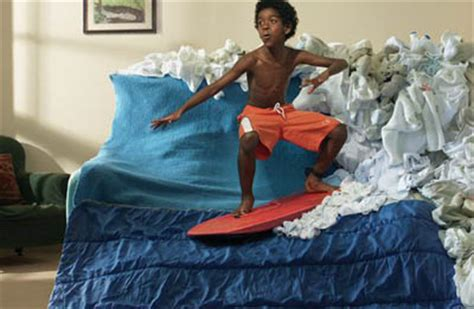 Couching Surf by Is Couchsurfing Safe Aspiring Backpacker Travel