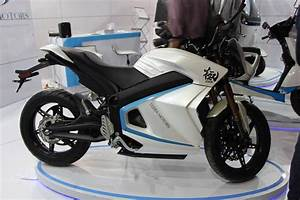Sport E Bike : new electric sports bike from japan visordown ~ Kayakingforconservation.com Haus und Dekorationen