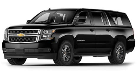 Airport Town Car by Z Limousine Limo Rental Service Houston Airport Town Car
