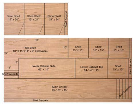 Woodwork Plywood Desk Plans Easy PDF Plans