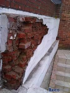 Humidité Mur Extérieur : humidit mur ext rieur bande transporteuse caoutchouc ~ Premium-room.com Idées de Décoration