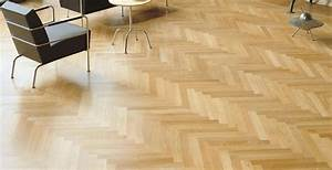 best low maintenance flooring for your busy home With parquet flooring maintenance