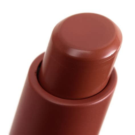 mac toaster mac toast and butter liptensity lipstick review swatches