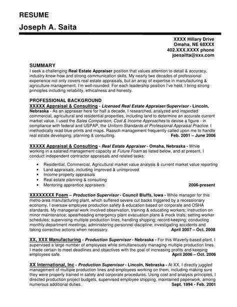 resume sle 3 pr marketing omaha copywriter services