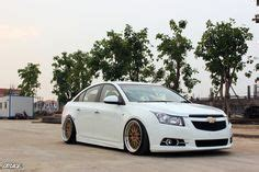 images  chevrolet cruze  pinterest cars