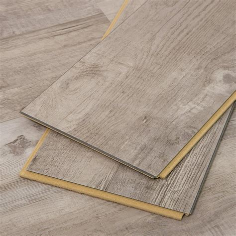 Cali Bamboo Remasters Vinyl Flooring with Cali Vinyl?