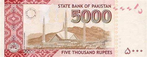 pakistani rupee pkr definition mypivots