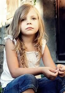 coupe de cheveux pour fille recherche coiffure pour enfants - Coupe De Cheveux Pour Fille