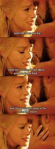 """Moon of m... Dothraki Wedding Quotes"