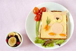 nutrition tips for improving your health familydoctor org