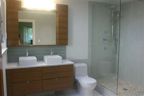 Spa Bathroom Remodel by Spa Bathroom Remodel Creating Luxury Retreats For Our