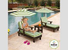 Kids Lounge Chairs with Umbrella Home Design, Garden