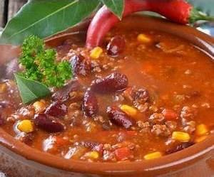 Chili Con Carne Steffen Henssler : best 25 chili con carne ideas on pinterest chilli con carne recipe classic chili recipe and ~ Pilothousefishingboats.com Haus und Dekorationen