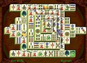 Mahjong Titan Bleu : mahjong titans os melhores jogos de mahjong online gr tis ~ Medecine-chirurgie-esthetiques.com Avis de Voitures
