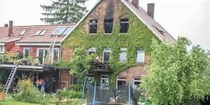 Wohnung In Lehrte : wohnung auf zytanien gel nde in immensen brennt ~ A.2002-acura-tl-radio.info Haus und Dekorationen
