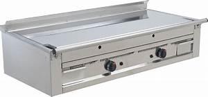 Teppan Yaki Grill : gas teppanyaki grill model tep2b 120g saro ~ Buech-reservation.com Haus und Dekorationen