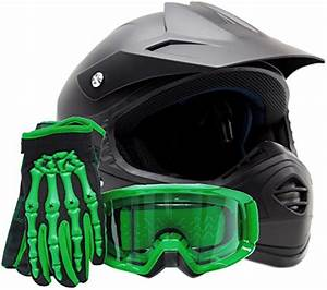 23 Best And Coolest Youth Motocross Goggles 2019
