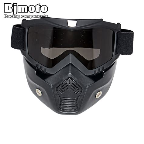 motocross goggles review motocross helmet goggles reviews online shopping