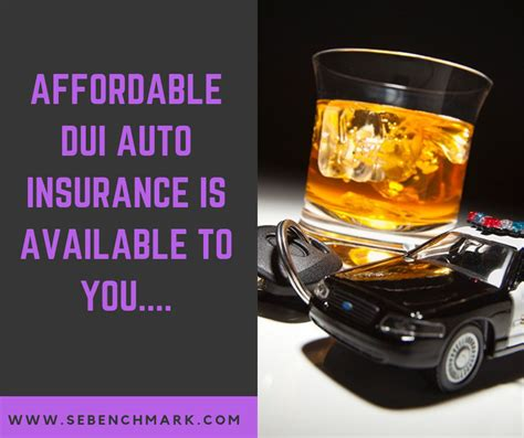 File and maintain proof of liability insurance for two years from the starting date of your suspension or revocation (note: Charged with a DUI or DWI in Florida? You'll Need FR44 Insurance