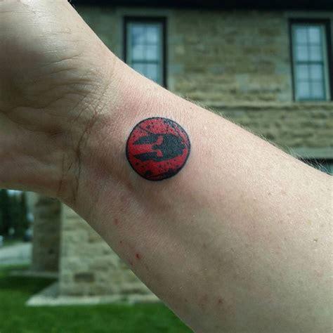 21  Spartan Tattoo Designs, Ideas   Design Trends