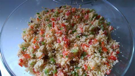 recette de taboule maison recette taboul 233 maison sur le plaisir de partager avec c 233 line de cuisine de lesdelices