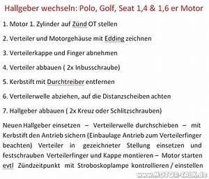 Hallgeber Golf 3 : 7 hallgeber wechseln hallgeber f r golf 2 19e 1 3 kat ~ Jslefanu.com Haus und Dekorationen