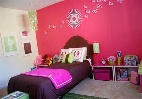 Little Girl Bedroom Decor Newsonairorg