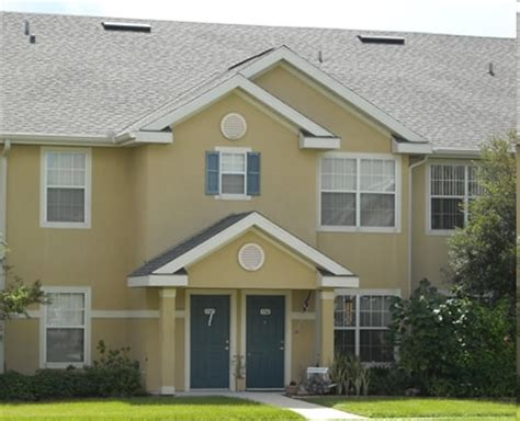 Irongate Apartment Homes by Irongate Apartments Ruskin Fl Apartment Finder
